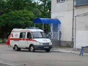 В Ростове закончилась вспышка энтеровируса