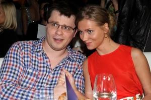Гарик Харламов должен выплатить бывшей супруге кругленькую сумму