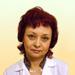 Бухтоярова Маргарита Витальевна