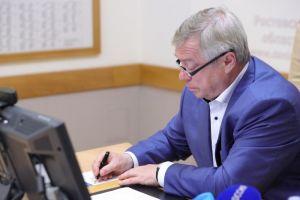 В Ростовской области снова ввели ограничения из-за коронавируса