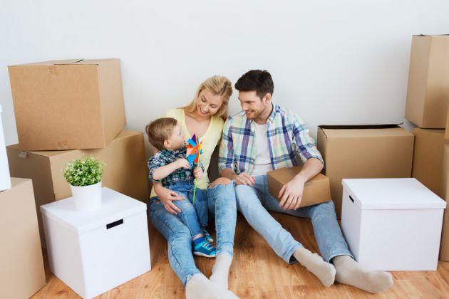 Рефинансирование ипотеки – кому и зачем это нужно