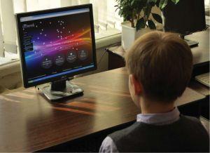 Основы кибербезопасности - новый школьный предмет
