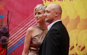 Гоша Куценко станет отцом во второй раз