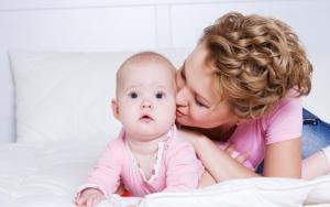 Соцстрах намерен защитить молодых мам