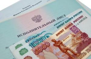 Голодец: в России будет усилена ответственность за невыплату алиментов детям