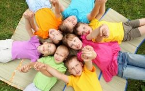 Что придет на смену детским домам