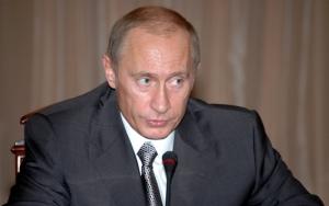 Путин призвал семьи заводить детей до окончания программы маткапитала