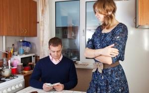 Депутаты предлагают увеличить срок выплаты алиментов
