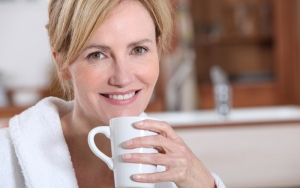 Сорокалетние женщины чаще решаются на развод