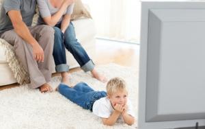 Почему родители терпят фиаско в воспитании