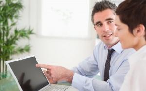 Работодатели не ждут сотрудниц из декретного отпуска
