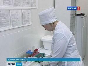 На Дону зафиксировано 43 случая заболевания Крымской геморрагической лихорадкой