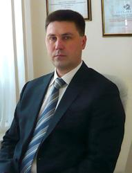 Говорухин Алексей Владимирович