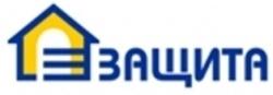 Компания Защита, ИП Быкова Е.В.