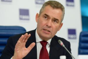 Астахов поддержал идею прощения долга по ипотеке за рождение детей