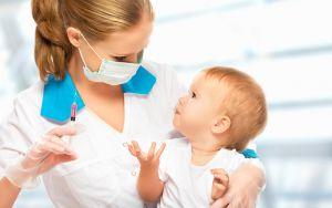 Минздрав готовит важные изменения в национальные прививочные календари