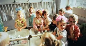 Ростовские медики призывают чаще мыть руки