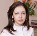 Магомедова Зарема Камалудиновна