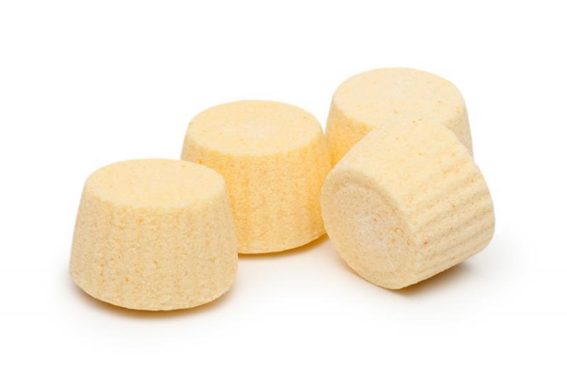 Эко-Культ-мыльные бомбоньерки для гостей на свадьбу, натуральная косметика и мыло