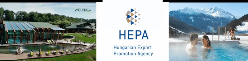 Россия и Венгрия подружатся курортами