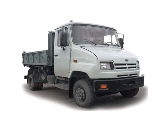 ИП Морозов И.В  , транспортная компания