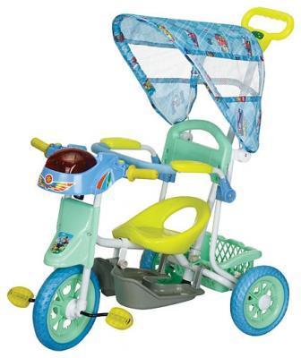 детский велосипед Glory А109