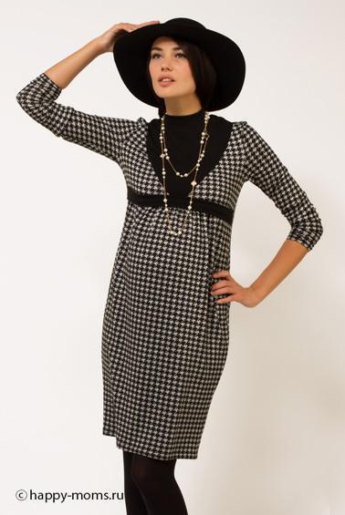 Новая коллекция одежды для беременных «Happy Moms» уже в продаже