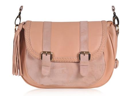 Идеальная сумка и обувь ручной работы. Сумочка Evermore small - прогулочный вариант
