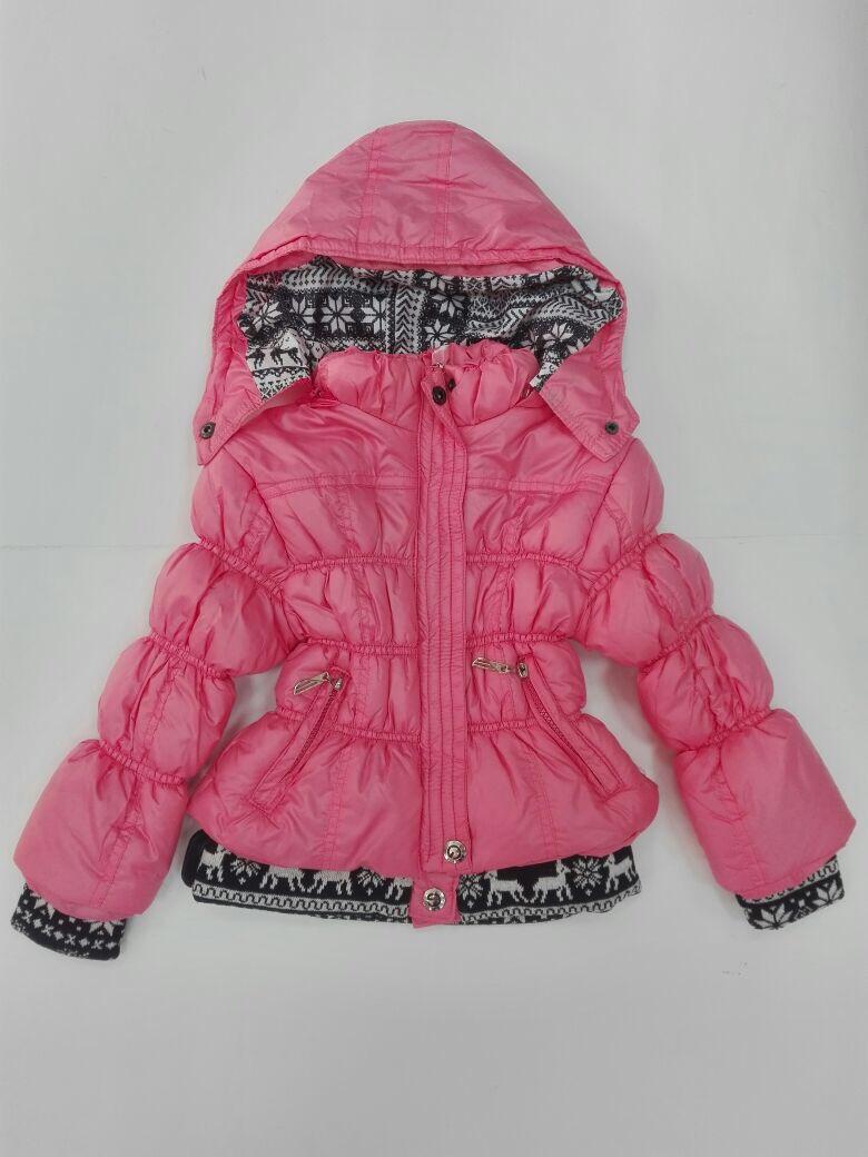 Большая распродажа! Весенние комплекты, костюмы и куртки для малышей по 490 и 690 руб! Спешите купить! Количество размеров огран