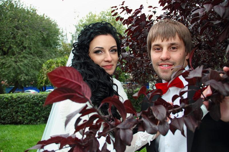 Нужен видеооператор и фотограф на свадьбу в Ростове?