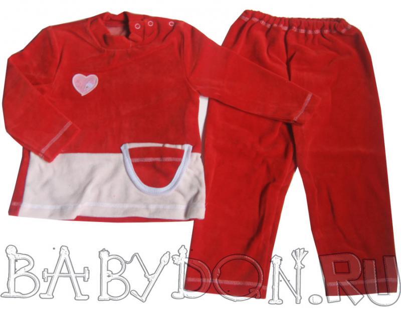 BabyDon