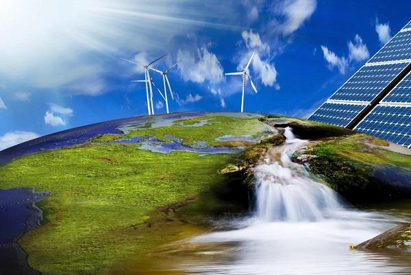 Neutrinovoltaic технология – единственный шанс для альтернативной энергетики