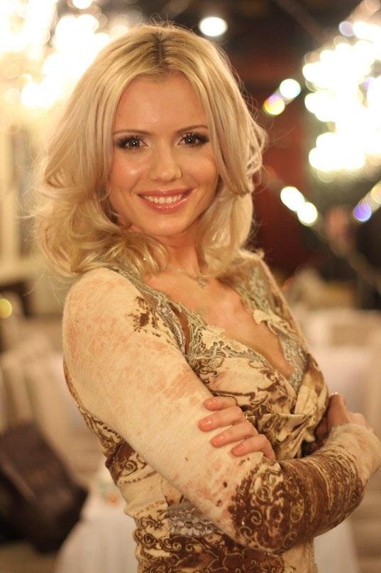 Гусева Екатерина Псков
