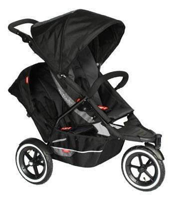 Продаю коляску для детей-погодок