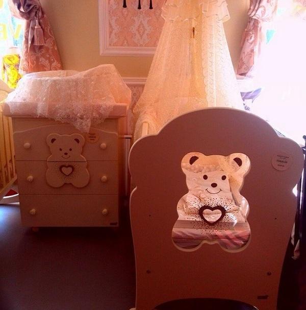 Магазин премиум-товаров для детей Умка