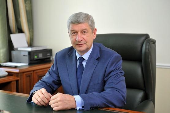 В первом полугодии 2020 года на территории промзон построено 2 млн квадратных метров недвижимости - Лёвкин