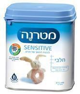 Молочная смесь для недоношенных и детей с низким весом, от 0 до 12 месяцев