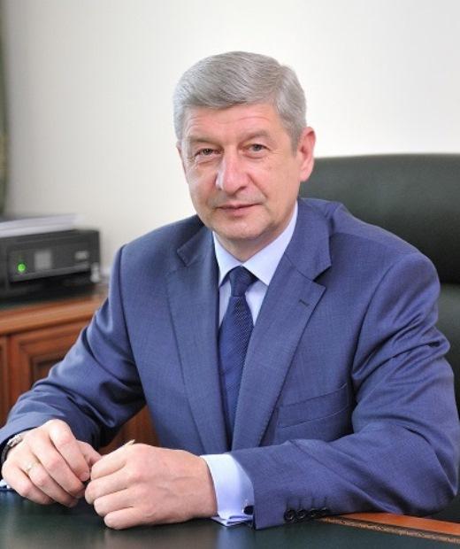 Сергей Лёвкин: Строительство объектов здравоохранения продолжается на северо-востоке столицы