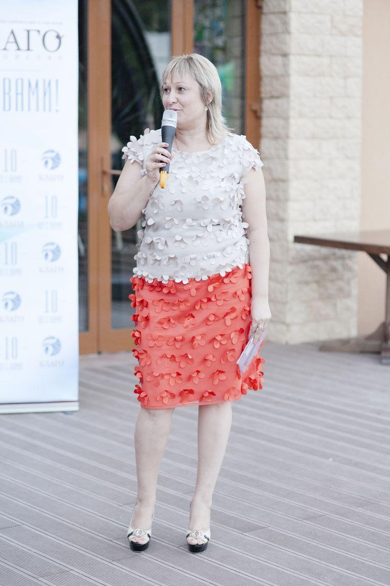 Виктория Сиротина
