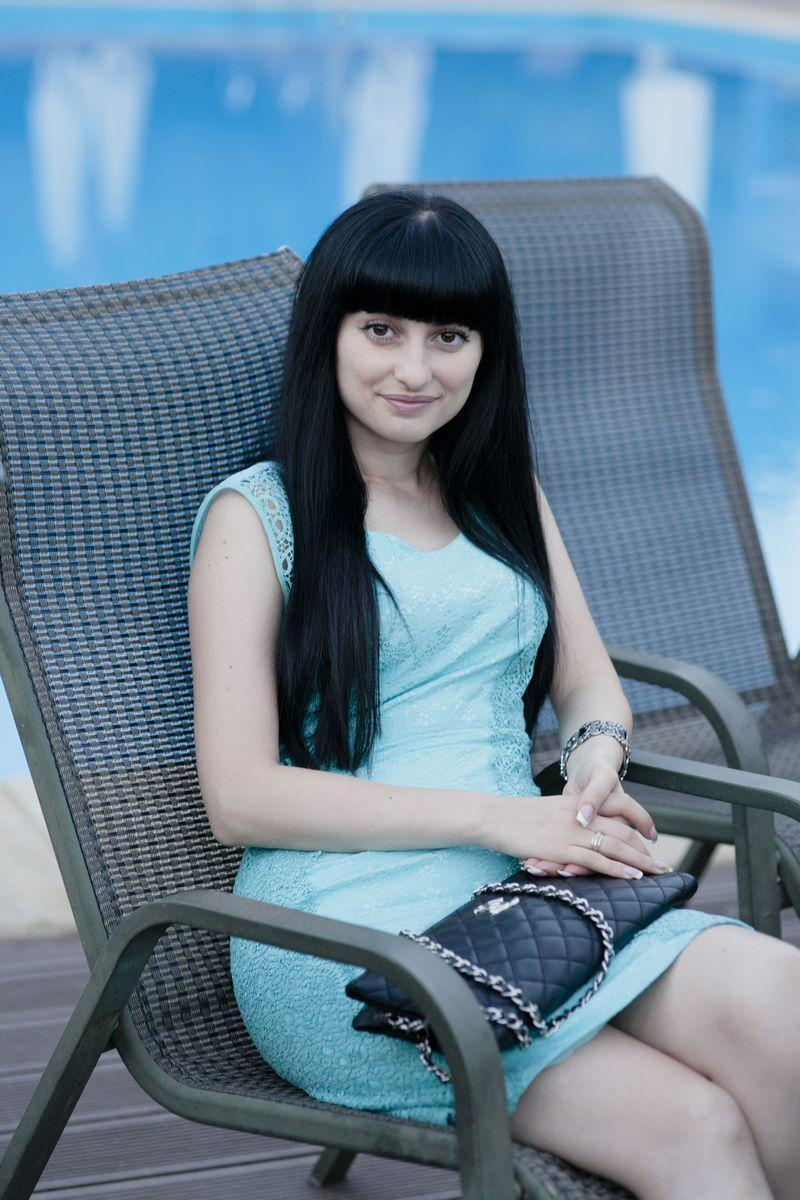 Татьяна Кораева