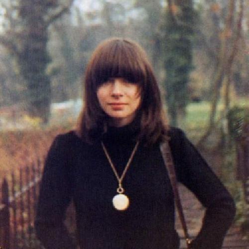 1970 год - Анне Винтур 21