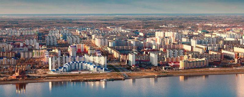 В Нижневартовске появится улица легендарного градоначальника