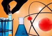 """Клуб детского развития """"Академия детства"""" поможет Вашему гению развить свои способности к ЛЮБЫМ НАУКАМ!!!!!"""