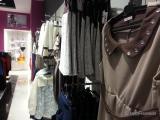 магазин для беременных таганрог