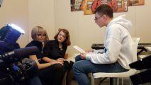 «Живая классика» открывает набор в Детскую редакцию