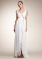 Свадебные платья для беременных невест