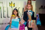 Kids Fashion Week «Top Style»