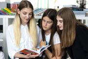 Бунтари или паиньки: ростовские школьники составили портрет своего поколения