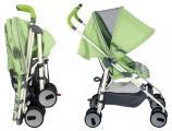 """коляска прогулочная Happy Baby """"Colibri"""""""