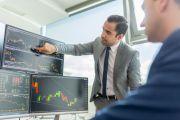 УК «Альфа-Капитал»: частные инвесторы продолжают наращивать позиции, несмотря на волатильный рынок
